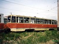 Новокузнецк. 71-605А (КТМ-5А) №170
