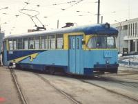 Казань. РВЗ-6М2 №1162