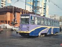 Казань. 71-605А (КТМ-5А) №3333