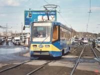 Казань. 71-619К (КТМ-19К) №1403