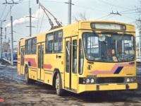 Казань. Nordtroll-120MTr №1127