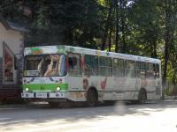 Кольчугино. ЛиАЗ-5256.30 н398нс