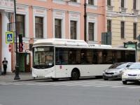 Санкт-Петербург. Volgabus-5270.G0 а212тв