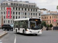 Санкт-Петербург. Scania OmniLink CL94UB х944оа