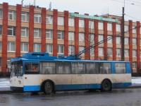 Санкт-Петербург. ВЗТМ-5284 №1753