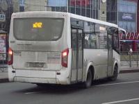 Санкт-Петербург. ПАЗ-320435-04 Vector Next а560кн
