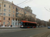 Челябинск. 71-415 №2314