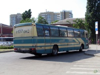 Краснодар. Mercedes-Benz O303 т177см