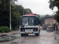 Бахчисарай. ПАЗ-3205-110 AK6200AA