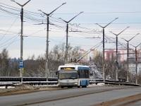 Калуга. АКСМ-321 №175