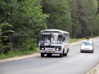 Кулебаки. ПАЗ-32053 аа995