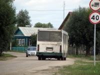 Кулебаки. ЛиАЗ-5256.30 в652ру