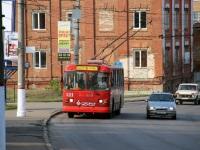Курск. ЗиУ-682Г-012 (ЗиУ-682Г0А) №221