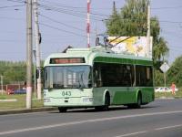 Курск. 1К (АКСМ-321) №043