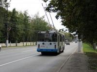 Курск. ЗиУ-682Г-016.04 (ЗиУ-682Г0М) №020