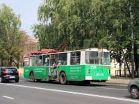 Курск. ЗиУ-682 КР Иваново №229