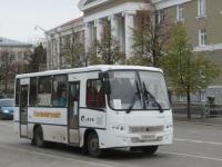 Курган. ПАЗ-320402-14 Вектор о065мм