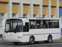 Курган. Автобус КАвЗ-4235