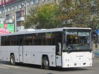 Курган. Автобус ЛиАЗ-525110-10