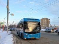 Кемерово. Volgabus-5270.GH ат100