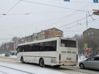Кемерово. ГолАЗ-5256.34 ао765