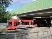Лейпциг. Bautzen NGT8 №1119