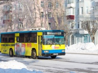 Комсомольск-на-Амуре. Daewoo BS106 а711ек