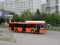Ростов-на-Дону. ЛиАЗ-5292.67 а772тт