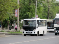 Ростов-на-Дону. ПАЗ-320435-04 Vector Next о528тт