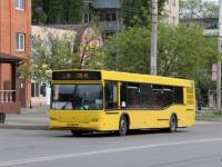 Ростов-на-Дону. МАЗ-103.465 на900