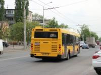 Ростов-на-Дону. ЛиАЗ-5292.67 оа289