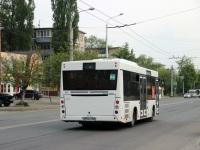 Ростов-на-Дону. МАЗ-206.086 а274тс