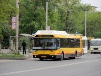 Ростов-на-Дону. ЛиАЗ-5292.67 оа167