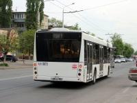 Ростов-на-Дону. МАЗ-203.069 е571хт