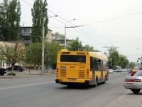 Ростов-на-Дону. ЛиАЗ-5292.67 оа288