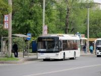 Ростов-на-Дону. МАЗ-203.069 е614хт