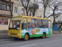 Евпатория. Богдан А06921 а737ок