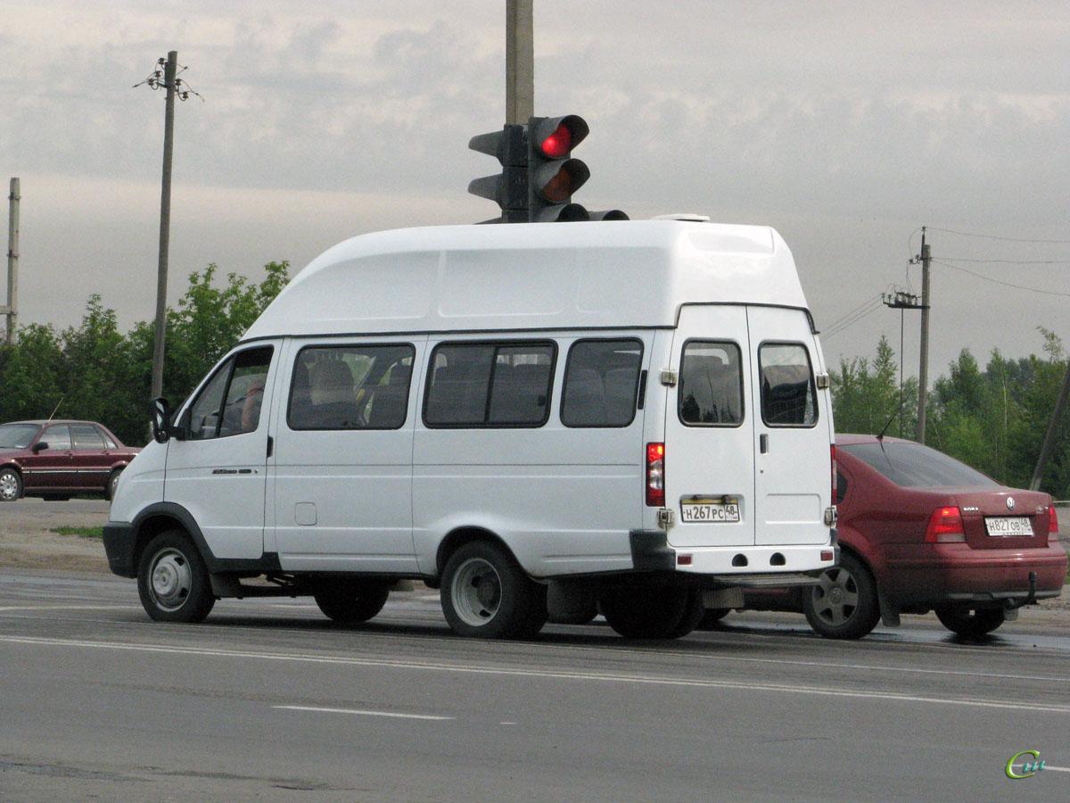 россии фото автобуса луидор считает, что