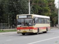 Липецк. Mercedes-Benz O405 ае133