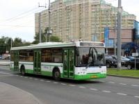 Москва. ЛиАЗ-5292.21 еа969