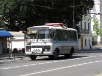 Мариуполь. ПАЗ-32054 AH8213AX