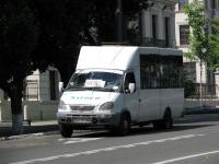 Мариуполь. Рута СПВ А048 AH6185BH