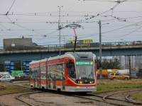 Санкт-Петербург. 71-931 Витязь №0100