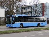 Мюнхен. Mercedes-Benz O530 Citaro FFB-CX 106