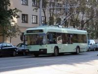Минск. АКСМ-32102 №4563