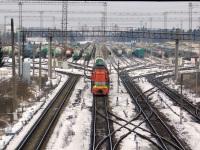 Московская область. ТЭМ14-0037