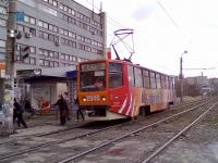 Челябинск. 71-608КМ (КТМ-8М) №2048