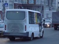 Омск. ГАЗель Next у898нт
