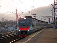 Московская область. ЭП2Д-0005