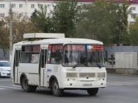 Курган. ПАЗ-32054 к260мк